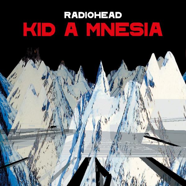 Radiohead-Kid-a-mnesia