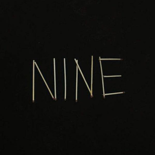 Sault-Nine