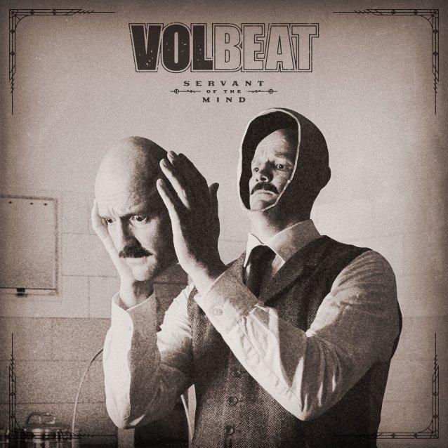 Volbeat-Servant-of-the-mind