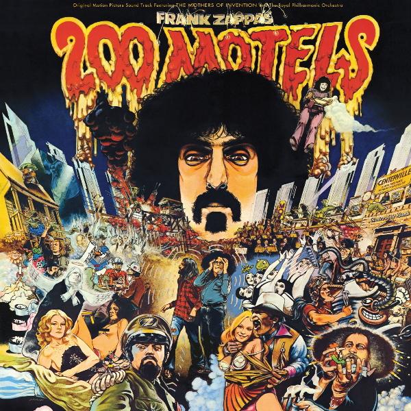 The-Mothers-Frank-Zappa-200-motels-original-motion-picture-soundtrack
