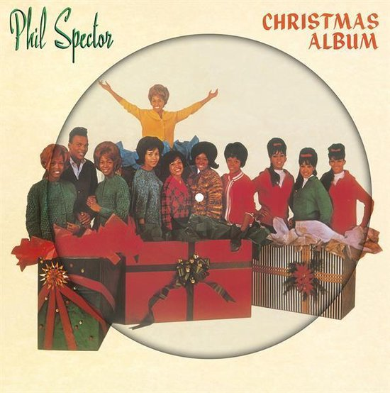 Phil-Spector-Christmas-gift-for-pd