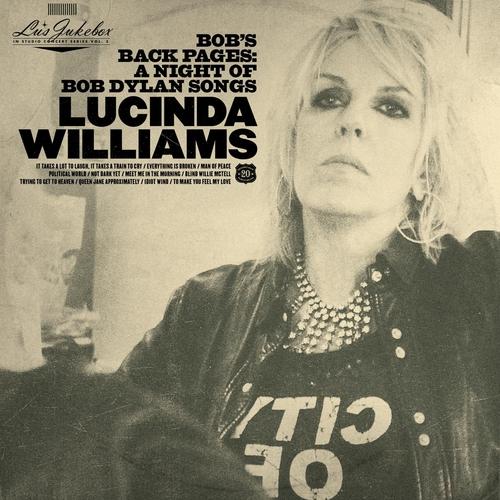 Lucinda-Williams-Lu-s-jukebox-vol-3
