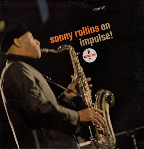 Sonny-Rollins-Sonny-rollins-remast