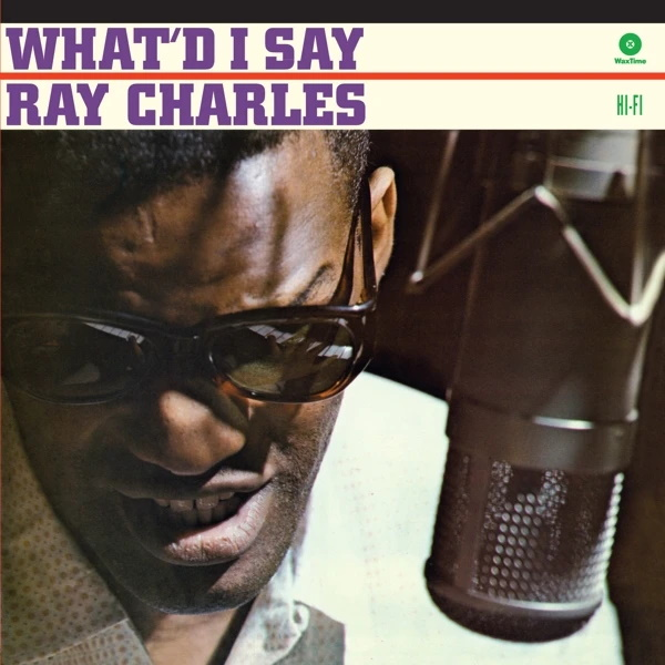 Ray-Charles-What-i-d-say-coloured