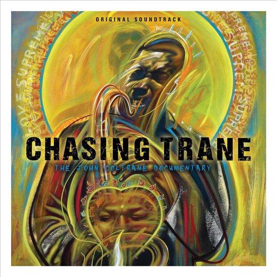 John-Coltrane-Chasing-trane