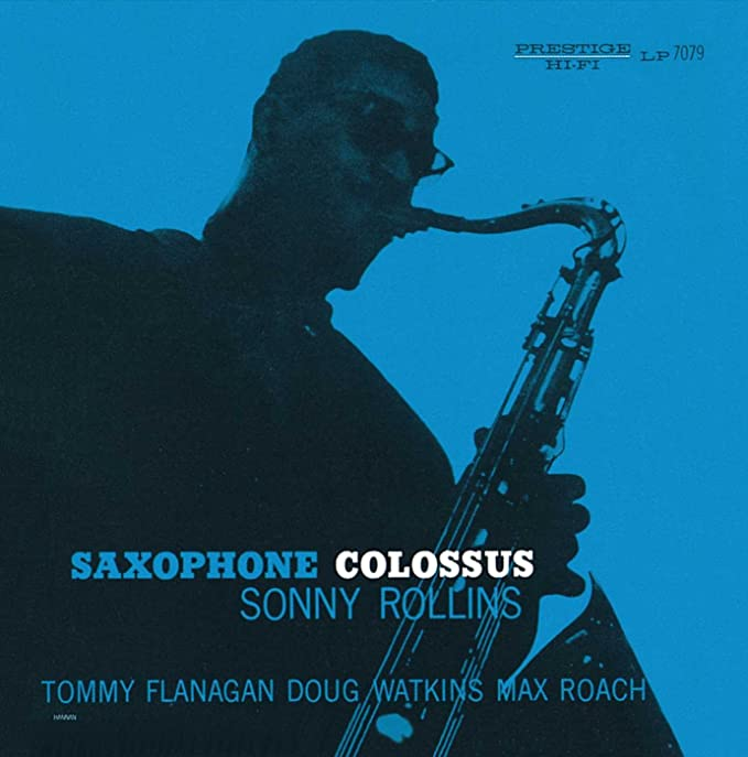 Sonny-Rollins-Saxophone-colossus-hq