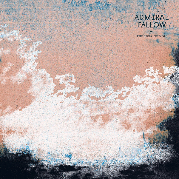 Admiral-Farrow-Idea-of-you