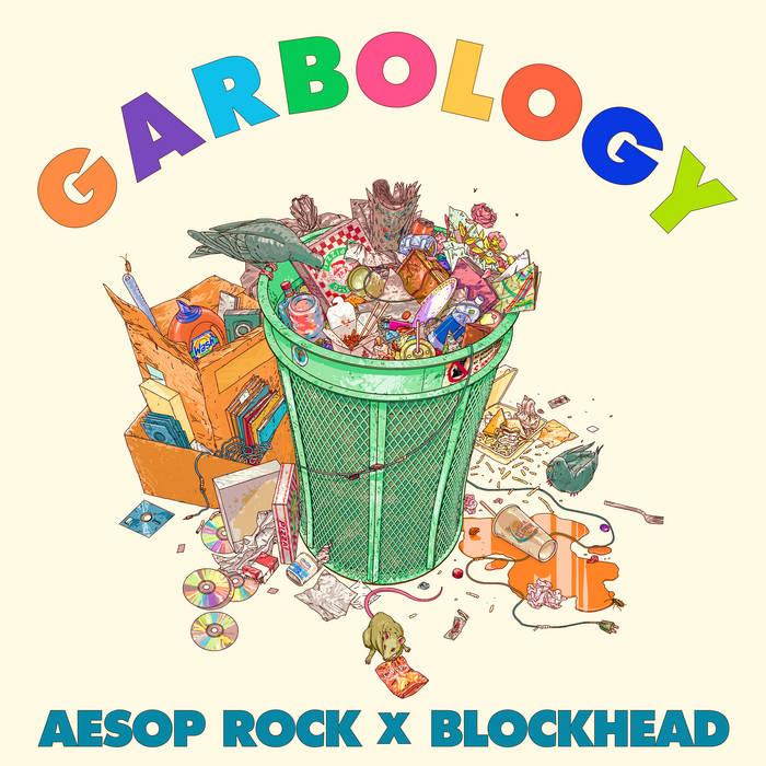 Aesop-Rock-X-Blockhead-Garbology-coloured