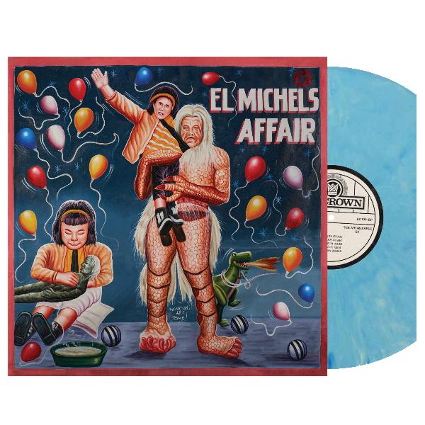 El-Michels-Affair-Abominable-coloured