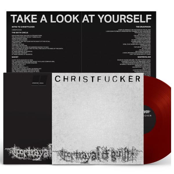 Portrayal-Of-Guilt-Christfucker-coloured
