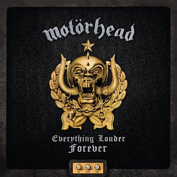 Motorhead-Everything
