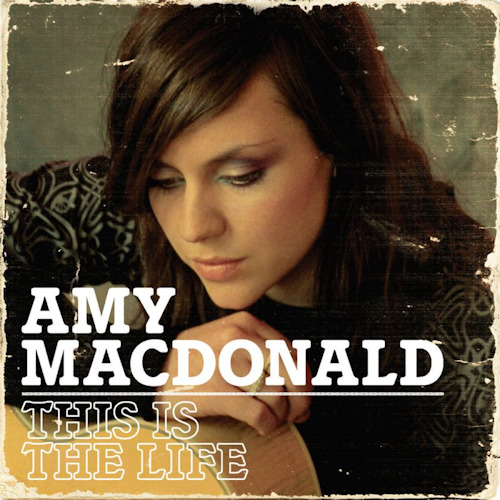 Amy-Macdonald-This-is-the-life-hq
