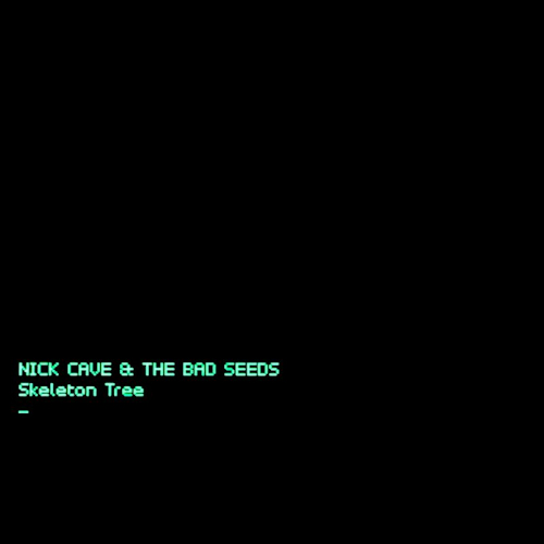Nick-And-The-Bad-Seeds-Cave-Skeleton-tree-download