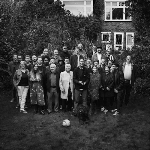 Loyle-Carner-Yesterday-s-gone