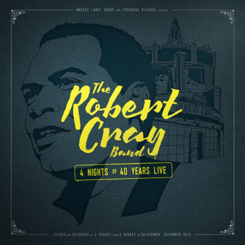 Robert-Cray-4-nights-of-40-hq