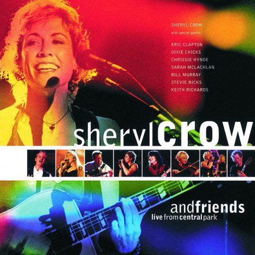 Sheryl-Crow-Friends-Live-from-central-park