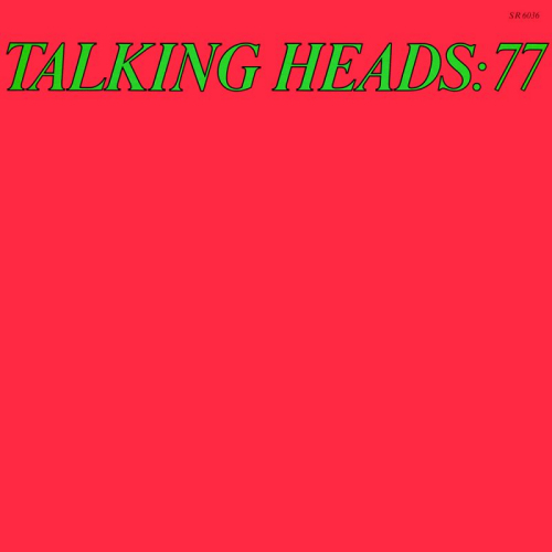Talking-Heads-Talking-heads-77-hq