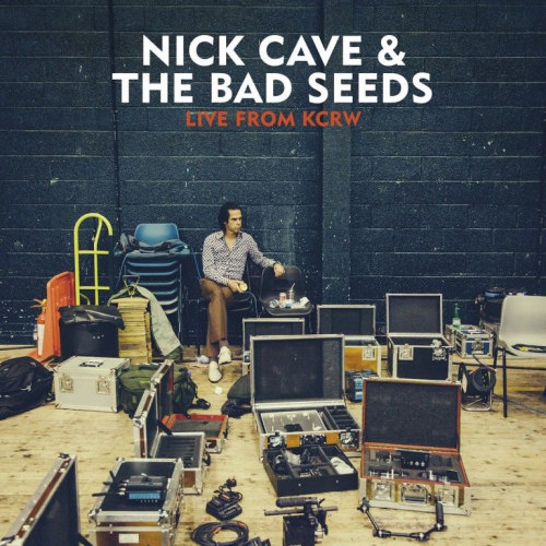 Nick-And-The-Bad-Seeds-Cave-Live-from-kcrw-digi