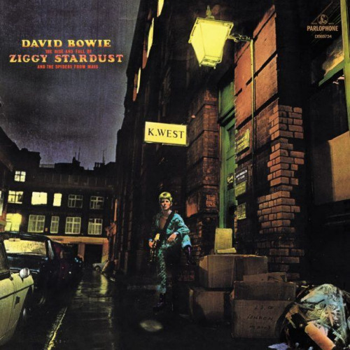David-Bowie-Rise-and-fall-of-ziggy