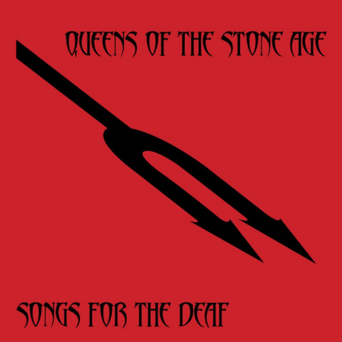 Queens-Of-The-Stone-Age-Songs-for-the-reissue