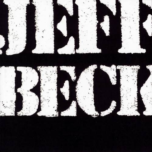 Jeff-Beck-There-and-back