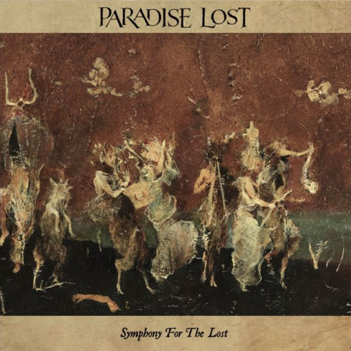 Paradise-Lost-Symphony-for-the-clrd