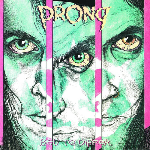 Prong-Beg-to-differ