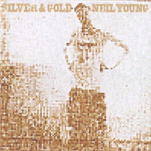 Neil-Young-Silver-gold
