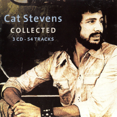 Cat-Stevens-Collected