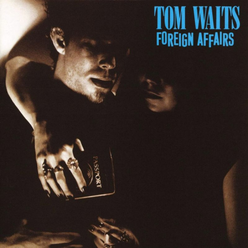 Tom-Waits-Foreign-affairs-hq