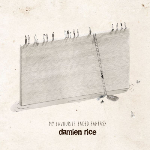 Damien-Rice-My-favourite-faded