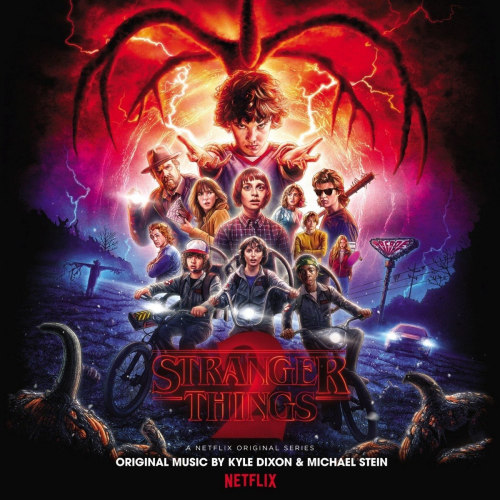 OST-Original-SoundTrack-STRANGER-THINGS-2
