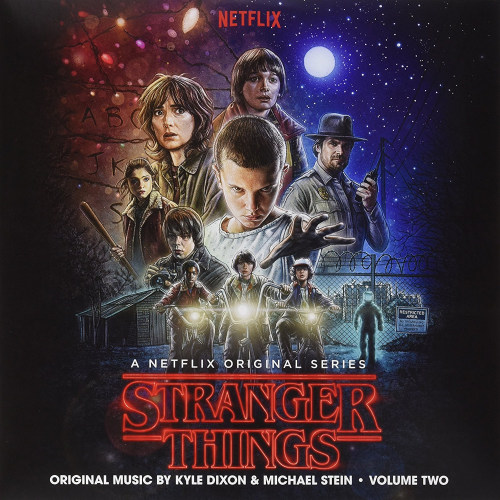 OST-Original-SoundTrack-STRANGER-THINGS-SEASON