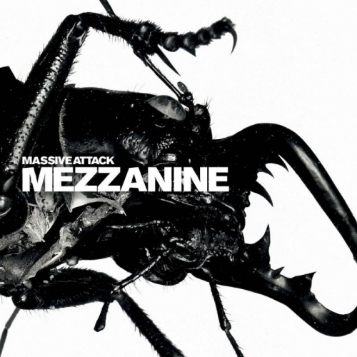 Massive-Attack-Mezzanine-ltd