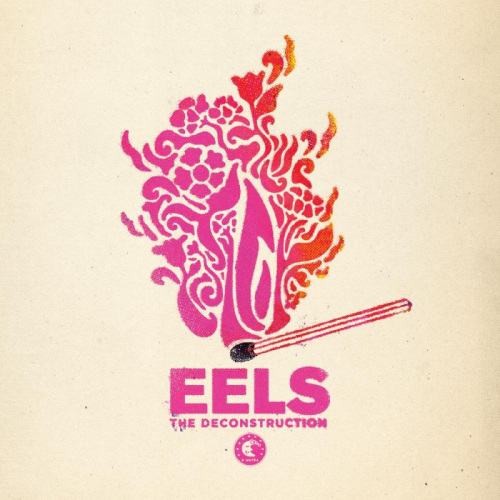 Eels-DECONSTRUCTION-10-QUOT