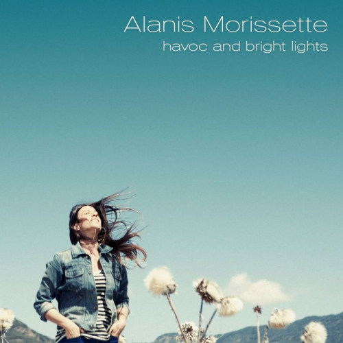 Alanis-Morissette-Havoc-and-bright-lights
