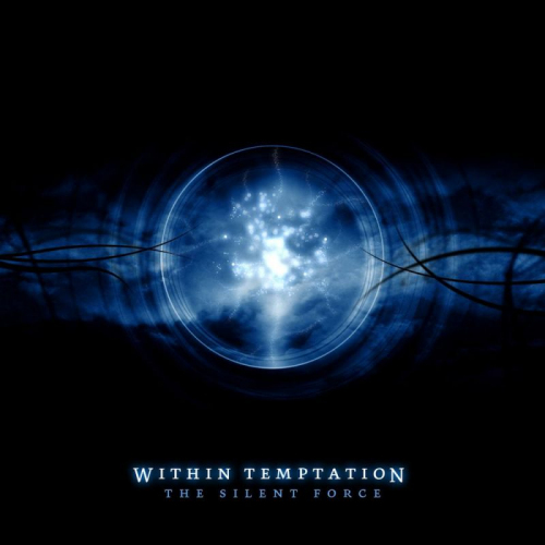 Within-Temptation-Silent-force-hq