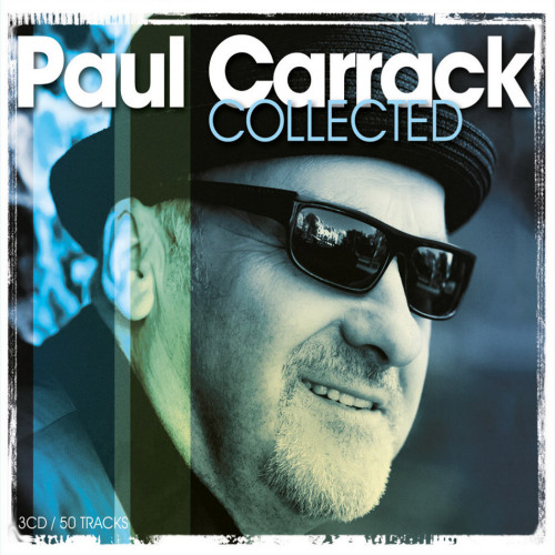 Paul-Carrack-Collected
