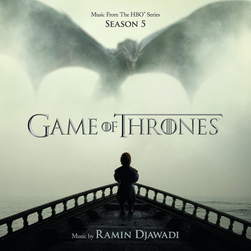 OST-Original-SoundTrack-GAME-OF-THRONES-5