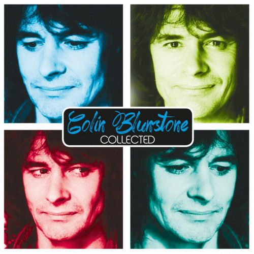 Colin-Blunstone-Collected
