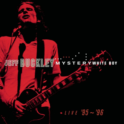 Jeff-Buckley-Mystery-white-boy