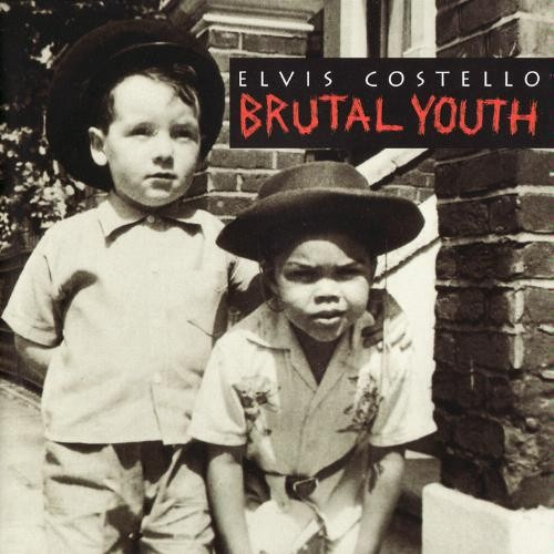 Elvis-Costello-Brutal-youth-hq-gatefold