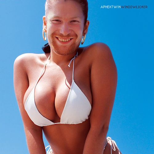 Aphex-Twin-Windowlicker