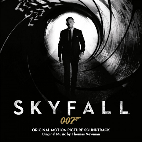 OST-Original-SoundTrack-Skyfall-hq