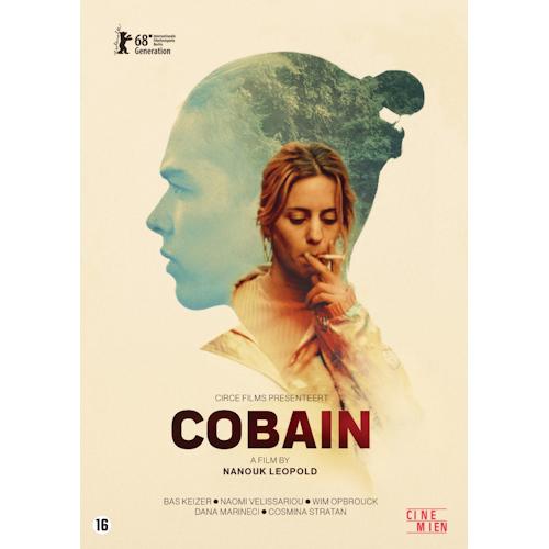 Movie-COBAIN