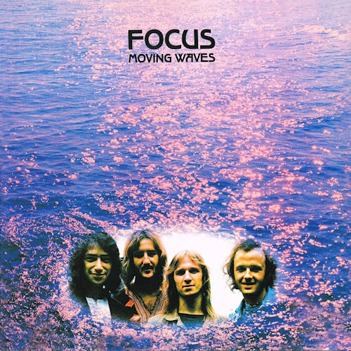 Focus-Moving-waves-coloured
