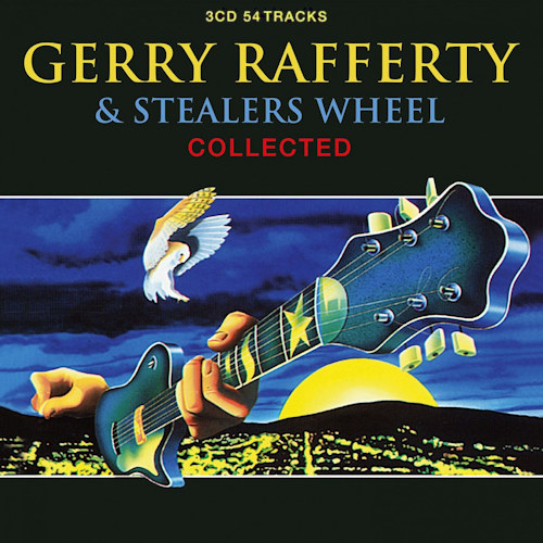 Gerry-Rafferty-Stealer-Collected