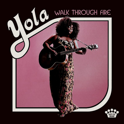 Yola-Walk-through-fire