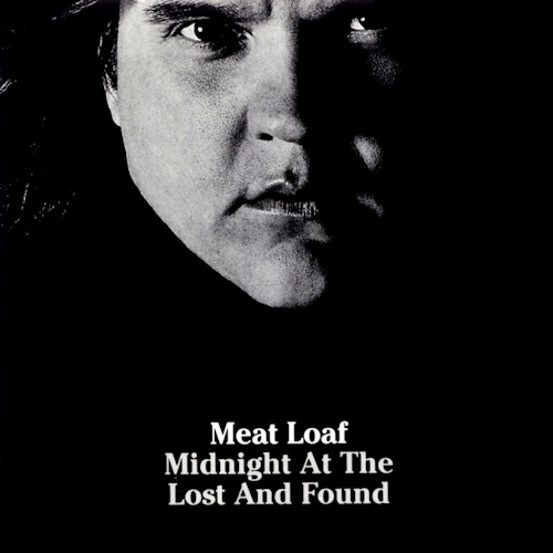Meat-Loaf-Midnight-at-the-lost