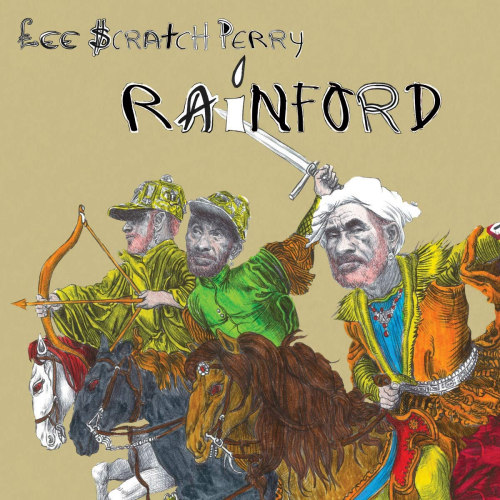 Lee-Perry-scratch-Rainford